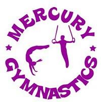 Mercury Gymnastics Night