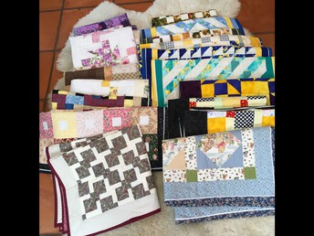 donation quilts 1