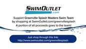 Swim Equipment