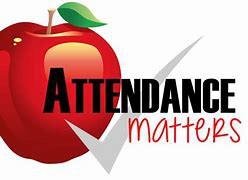 Attendance Information