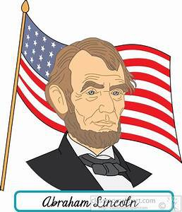 Monday, February 11th - Lincoln's Birthday - NO SCHOOL