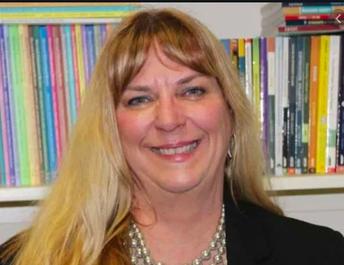 From Superintendent of Schools, Dr. Toni Jones