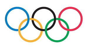 CFPA Student Council Olympics!