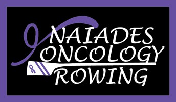 Get Ready for the Winter & Holidays with Our Naiades Spirit Wear