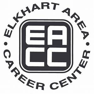 Elkhart Area Career Center