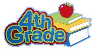 4th Grade Parents:  Join our Parent Google Classroom