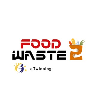 Our Project Logo