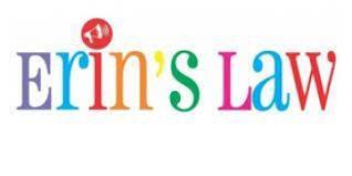 Erin's Law Presentations