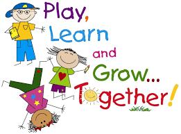 2020 - 2021 Integrated Preschool Program Lottery Drawing - 2/18/2020