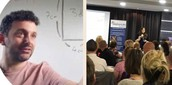 Great North Maths Hub Summer Conference