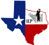 2019 Texas Transition Conference