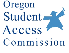 Wednesday October 28, 2:00-4:00 OSAC Grants and Scholarships Livestream