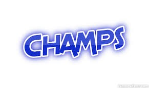 Congratulations to Our New Griffin Champs