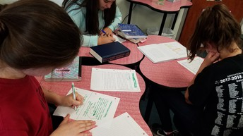 Revising Essay of Choice