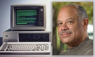 Mark Dean - Inventor and Computer Scientist