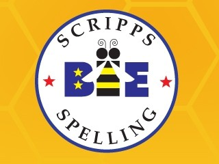 Forest Hills Spelling Bee Congratulations!