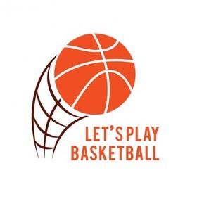 P.E. NEWS - BASKETBALL CLUB