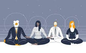 Mindfulness: How it Can Help