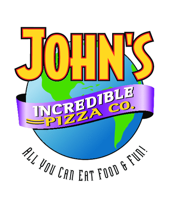 John's Incredible Pizza Company Tour