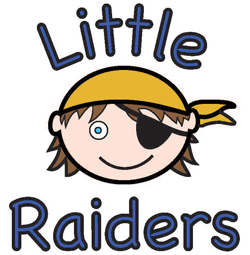 Preschool & ECSE Programming Update