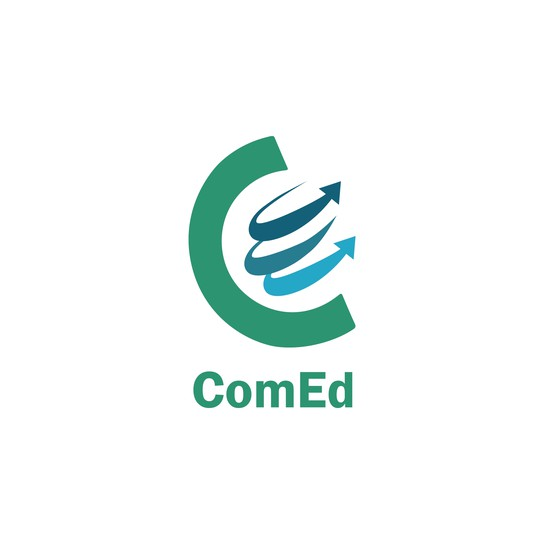 ComEd Sioux Falls profile pic