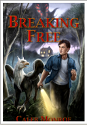 """Breaking Free"" Recommended Reading Schedule"