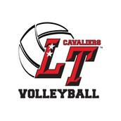 Lake Travis Volleyball