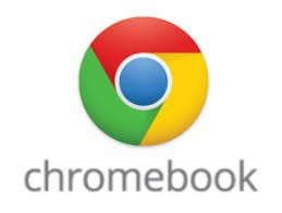 STUDENTS: Chromebook Tips:
