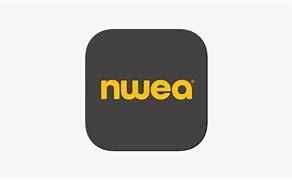 Last Week of NWEA Testing