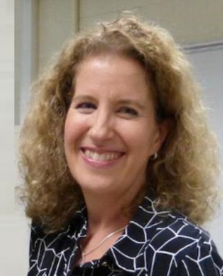 Maria Gelabert