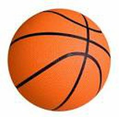 Basketball Season Now Starting