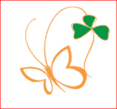 Reminder--Tamanend is Going Green For Kelly Anne Dolan Memorial Fund