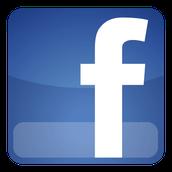 Like Birdville Digital Learning on Facebook