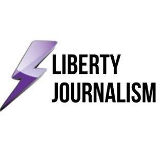 Liberty Journalism staff