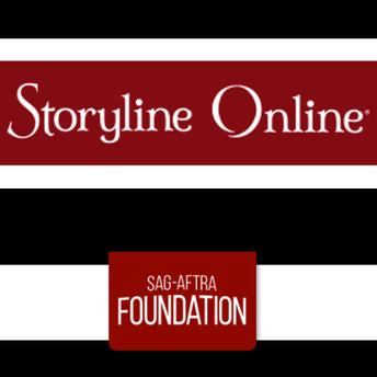 Storyline Online icon