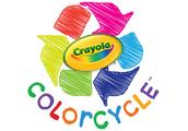 """Crayola ColorCycle"""