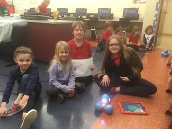 3rd Grade Teaching Preschool How To Code