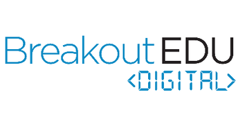 BreakoutEDU - Digital