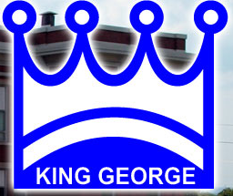 What's Happening at King George?