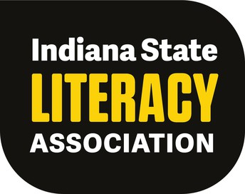 ILA 2019 Conference: Creating a Culture for Literacy