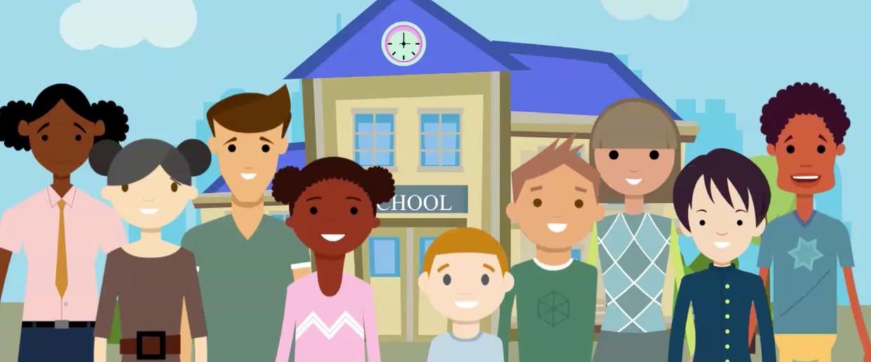 https://www.beaverton.k12.or.us/departments/public-safety/emergency-preparedness/coronavirus/return-to-school