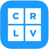CreativeLive-best online creative education platform