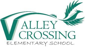 Valley Crossing Elementary