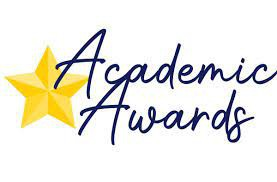 Academic Awards Assembly Day