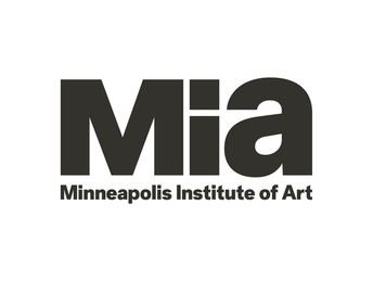 Minneapolis Institute