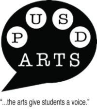 Arts & Enrichment Department