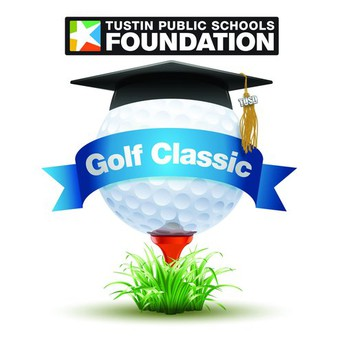 Tee off in support of Tustin Unified schools!