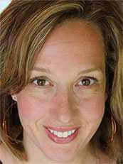Dr. Julie Causton
