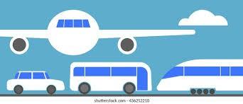 Massachusetts Travel Advisory (including international travel)