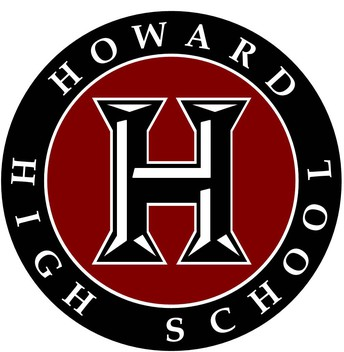 Howard High School